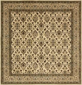 Rugs USA Serendipity 1451 Rug