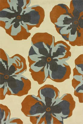 Rugs USA Serendipity 1468 Rug
