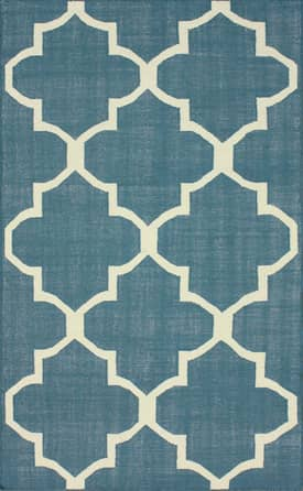 Rugs USA Serendipity 1469 Rug