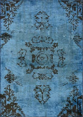 Rugs USA Serendipity 1477 Rug