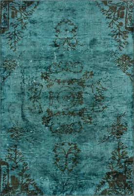 Rugs USA Serendipity 1478 Rug