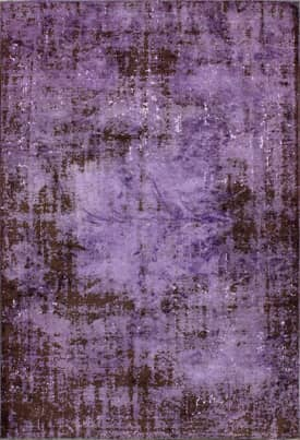 Rugs USA Serendipity 1481 Rug