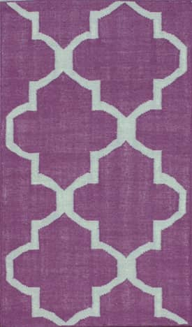 Rugs USA Serendipity 1492 Rug
