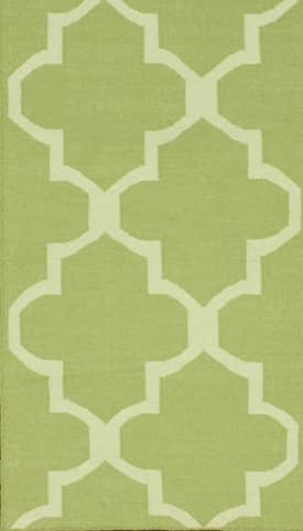Rugs USA Serendipity 1497 Rug