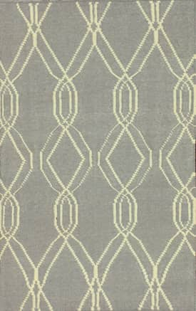 Rugs USA Serendipity 1498 Rug