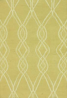 Rugs USA Serendipity 1499 Rug