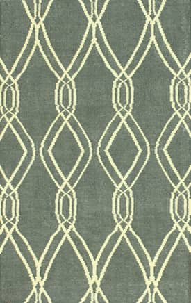 Rugs USA Serendipity 1500 Rug