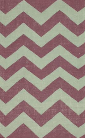 Rugs USA Serendipity 1505 Rug