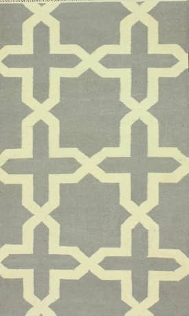 Rugs USA Serendipity 1513 Rug