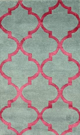 Rugs USA Serendipity 1514 Rug