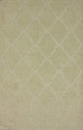 Rugs USA Serendipity 1532 Rug
