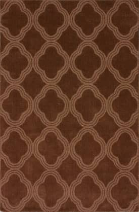 Rugs USA Serendipity 1543 Rug