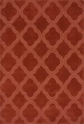 Rugs USA Serendipity 1546 Rug