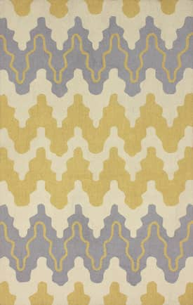 Rugs USA Serendipity 1553 Rug