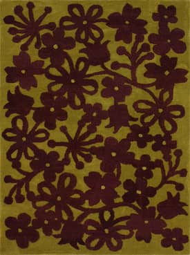 Rugs USA Serendipity 1555 Rug