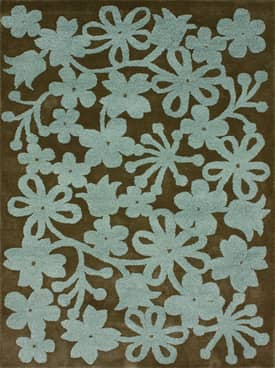 Rugs USA Serendipity 1556 Rug