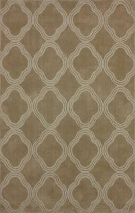 Rugs USA Serendipity 1587 Rug