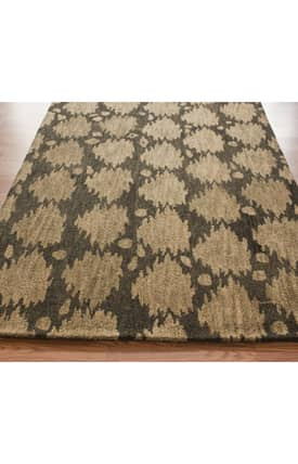 Rugs USA None Ikat Rug