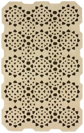 Rugs USA Serendipity 1591 Rug
