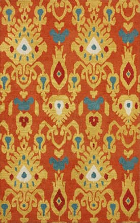 Rugs USA Serendipity 1593 Rug