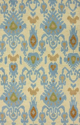 Rugs USA Serendipity 1596 Rug
