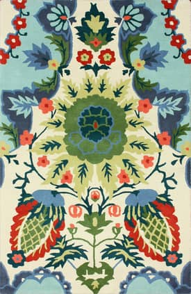 Rugs USA Serendipity 1603 Rug