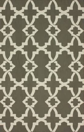 Rugs USA Serendipity 1604 Rug