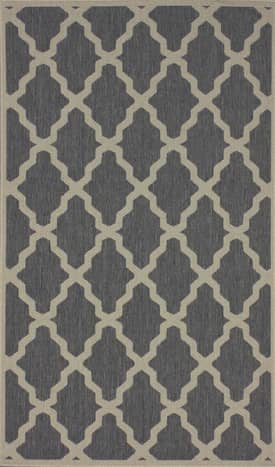 Rugs USA Serendipity 1615 Rug