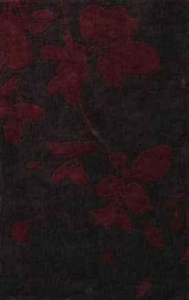 Rugs USA Serendipity 1623 Rug