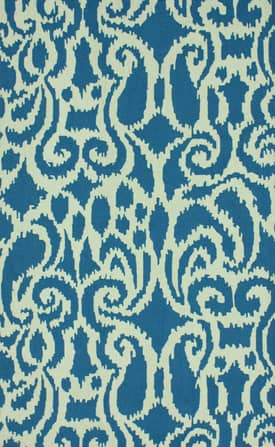 Rugs USA Serendipity 1634 Rug