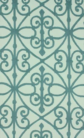 Rugs USA Serendipity 1637 Rug