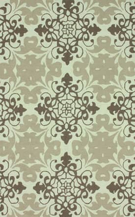 Rugs USA Serendipity 1641 Rug