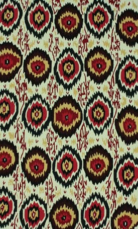 Rugs USA Serendipity 1645 Rug