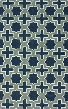 Rugs USA Serendipity 1651 Rug
