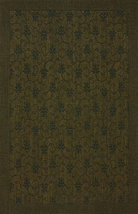 Rugs USA Serendipity 1665 Rug