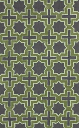 Rugs USA Serendipity 1669 Rug