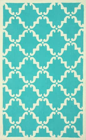 Rugs USA Serendipity 1672 Rug