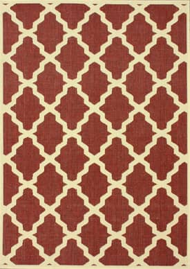 Rugs USA Serendipity 1681 Rug