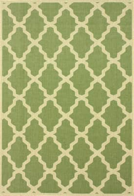 Rugs USA Serendipity 1682 Rug