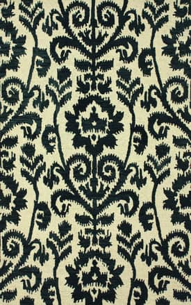 Rugs USA Serendipity 1688 Rug