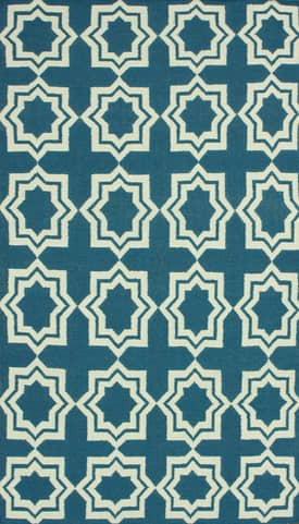 Rugs USA Serendipity 1714 Rug