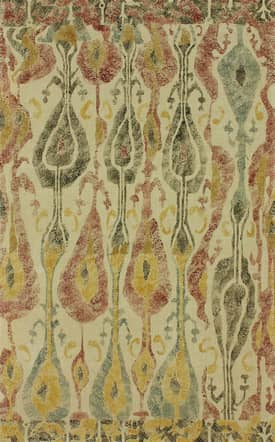Rugs USA Serendipity 1729 Rug