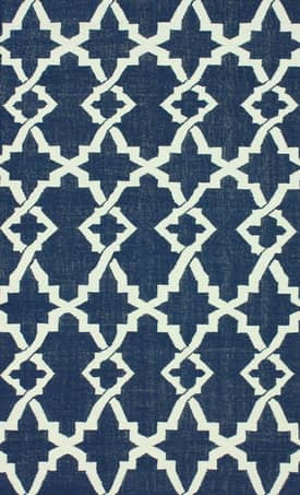 Rugs USA Serendipity 1737 Rug
