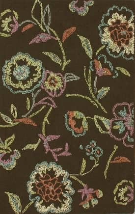 Rugs USA Serendipity 1743 Rug