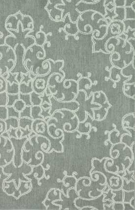 Rugs USA Serendipity 1744 Rug