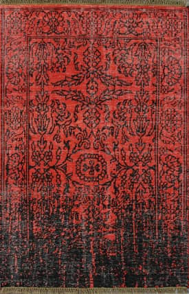 Rugs USA Serendipity 1751 Rug