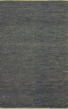 Rugs USA Serendipity 1758 Rug