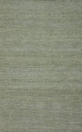 Rugs USA Serendipity 1759 Rug