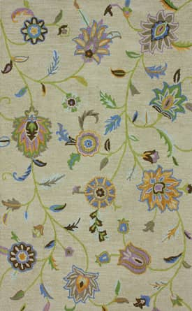 Rugs USA Serendipity 1766 Rug
