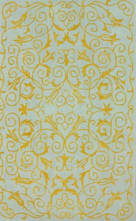 Rugs USA Serendipity 1767 Rug
